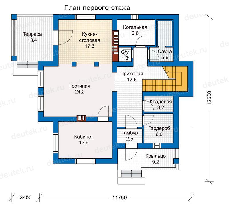 этого проекты домов 12 на 12 двухэтажный с чертежами термобелье для женщин