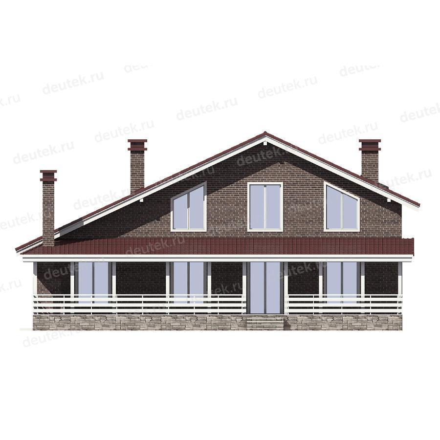 Проект дома с дымоходом устройство дымоходов для буржуек